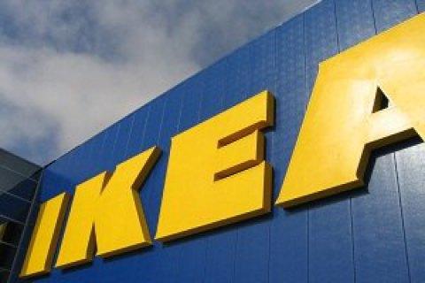 IKEA веде переговори про відкриття виробництва у Львівській області