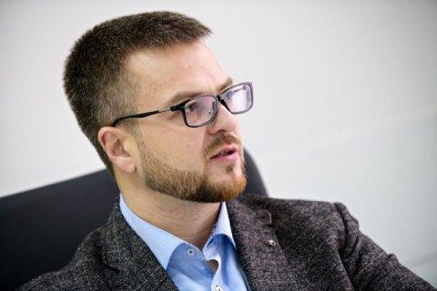 «Сертифікація ГБО значно знижує ризики встановлення неякісного і небезпечного обладнання», - Дмитро Гончарук