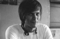 Герой тижня: Павло Бондарєв загинув, рятуючи двох дітей