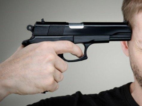 Резолюция ПАСЕ контрольный выстрел в политический режим В  В противном случае будут рассмотрены возможности применения санкций