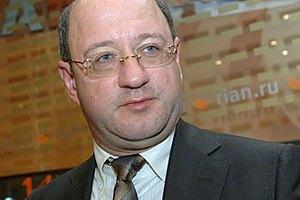 Росіяни побудують в Україні мережу тризіркових готелів