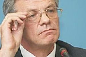Соколовский: Тимошенко признала свою ошибку