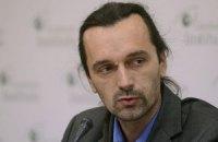 Азаров обделил аграриев в бюджете