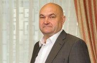 КSG Bank направит 100 млн гривен на финансирование малого и среднего бизнеса