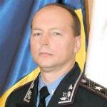 Уваров Владимир Геннадьевич