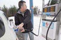 Бензин подорожает до 8 гривен за литр