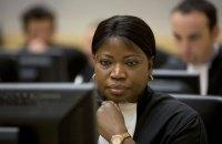 Гаагский трибунал может начать уголовное преследование конкретных лиц в России и Украине за оккупацию Крыма и Донбасса