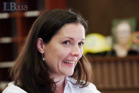 Министру здравоохранения назначили еще двух заместителей