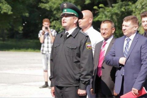 Крымский экс-чиновник, работающий вКиеве, пойдет под суд загосизмену
