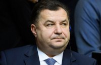 Украина на 90% выполнила условия для получения оборонной помощи от США, - Полторак