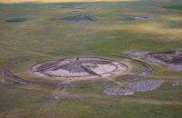 В Казахстане при раскопках кургана нашли 3000 золотых изделий