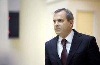 Верховний Суд наказав ЦВК заново розглянути документи ексрегіонала Клюєва (оновлено)