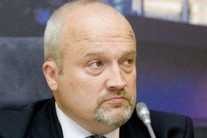 В Литве будут сажать за подрыв энергонезависимости
