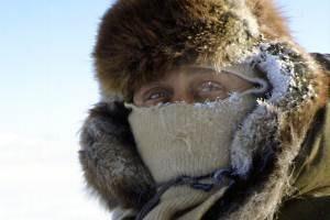 Клюев велел разъяснить по ТВ правила поведения при морозах