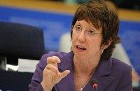 Евросоюз возвращает послов в Беларусь