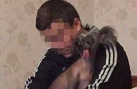 """В Черноморске ликвидировали банду, в состав которой входили """"оборотни в погонах"""""""