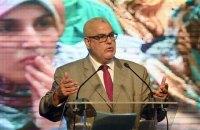 Умеренные исламисты выиграли выборы в парламент Марокко