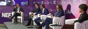http://ukr.lb.ua/news/2018/10/18/410291_nef_translyatsiya_iii_diskusiynoi.html