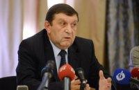Прокаєву остаточно звільнили з Лаври
