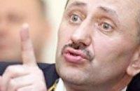 Экс-судья Зварыч требует забрать его дело у Генпрокуратуры