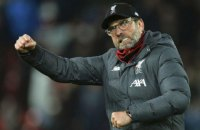 """Головному тренеру """"Ліверпуля"""" більше не потрібні окуляри"""