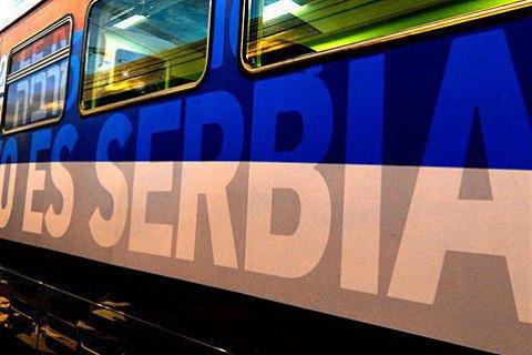 Прем'єр Косова звинуватив Сербію у спробі дестабілізації