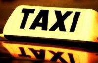 По дороге из Бердянска в Токмак пропал без вести таксист