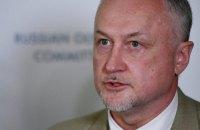 Голова РУСАДА оцінив імовірність пропуску Олімпіади російськими легкоатлетами