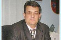 Порошенко переназначил губернатора Винницкой области