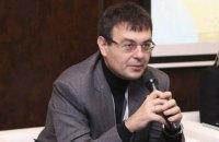"""Гетманцев заявив, що Рада може надовго зайти в процес розгляду поправок до """"закону про банки"""""""
