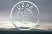 В четвертьфинале и полуфинале ЛЧ и ЛЕ не будет ответных матчей: УЕФА стремится завершить евросезон