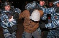 Більшість росіян не відстоюватимуть свої інтереси на мітингах, - опитування