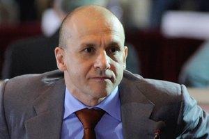 Григоришин утверждает, что Аваков ему должен 12 млн долларов