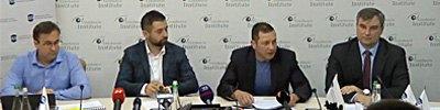 http://ukr.lb.ua/news/2019/08/21/435215_translyatsiya_kruglogo_stolu_klyuchovi.html