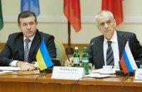 Госпотребинспекция Украины хочет усилить контроль отечественных производителей