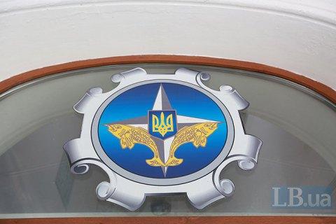 Николаевский чиновник устроил предпринимателям сбор «дани»— СБУ