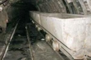 Госгорпромнадзор завершил проверку всех украинских шахт