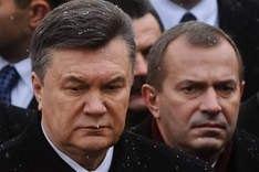 Под солнечные электростанции Клюева и Януковича отдадут 540 га крымской земли