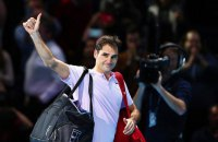 Федерер выиграл 97 трофей в карьере