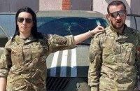 """Ексучасник АТО Грищенко заявив, що йому пропонували """"взяти на себе"""" провину за вбивство Шеремета"""