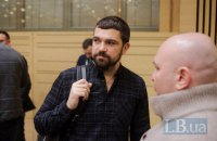 Трофімов: заступники голови ОП у відставку не збираються