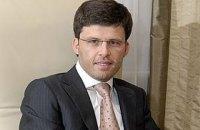 """Мільярдер Веревський відсудив у ФГВФО активи """"Дельта Банку"""" на 5 млрд гривень"""