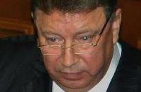 Депутат блоку Литвина дарує подарунки виборцям, придбані за рахунок бюджету