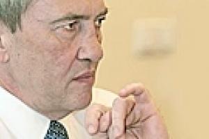 Ющенко хотят принудить к увольнению Черновецкого