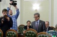 Тарута: безпечний круглий стіл на сході України можна буде провести через 2 дні