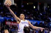 В НБА задумались об 11-минутной четверти