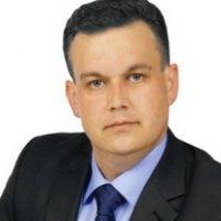 Павлов Костянтин Юрійович