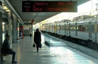 """У Лісабоні посилюють карантин через поширення штаму """"Дельта"""""""