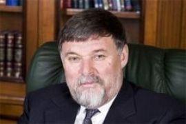 Замминистра образования Ивченко: Я предложил Азарову свои услуги специалиста в сфере инвестиций