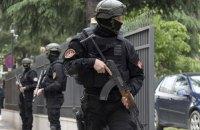 На Львовщине разоблачили попытку организации незаконных органов местного самоуправления